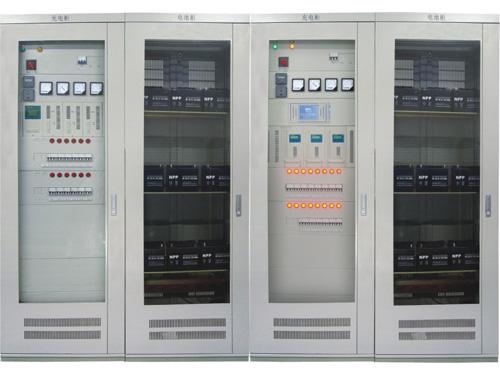 GZDW智能高频直流控制屏
