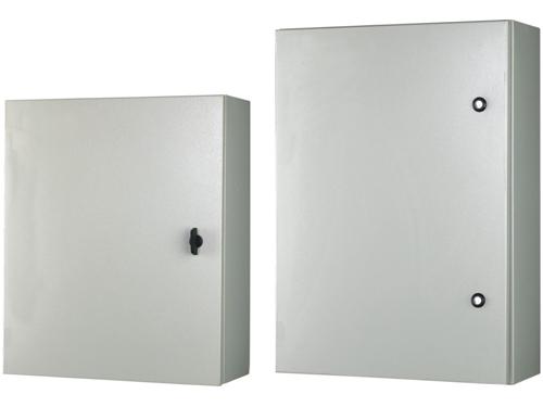 高低压配电柜安装要求